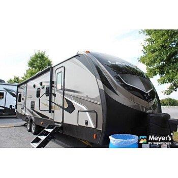 2020 Keystone Laredo for sale 300198613