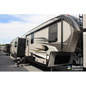 2020 Keystone Laredo for sale 300198809