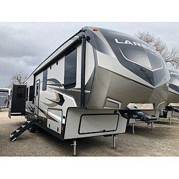 2020 Keystone Laredo for sale 300201588