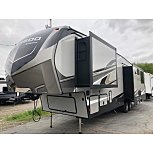 2020 Keystone Laredo for sale 300201590