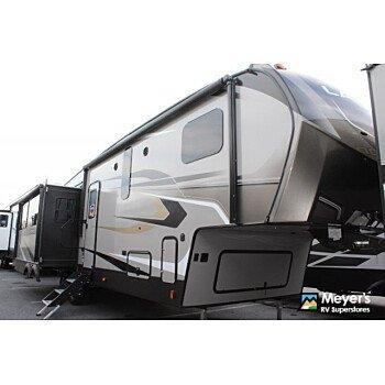 2020 Keystone Laredo for sale 300204110
