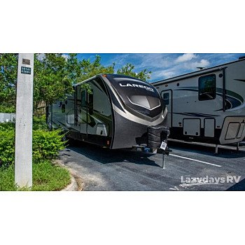 2020 Keystone Laredo for sale 300207465