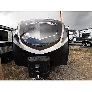 2020 Keystone Laredo for sale 300210496
