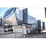 2020 Keystone Laredo for sale 300214063
