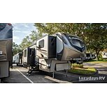 2020 Keystone Laredo for sale 300215722