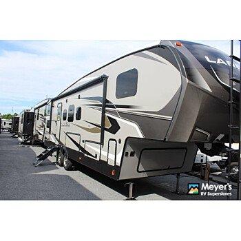 2020 Keystone Laredo for sale 300217785