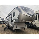 2020 Keystone Laredo for sale 300219921