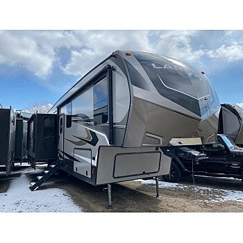 2020 Keystone Laredo for sale 300220411