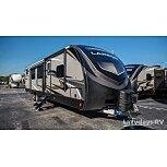 2020 Keystone Laredo for sale 300228198