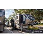 2020 Keystone Laredo for sale 300228239