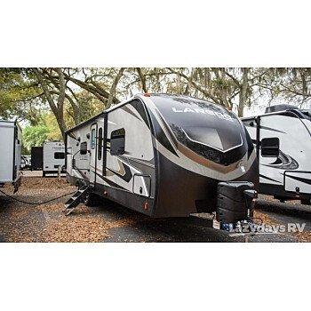 2020 Keystone Laredo for sale 300228409