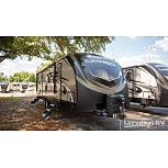 2020 Keystone Laredo for sale 300228704