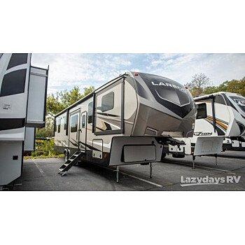 2020 Keystone Laredo for sale 300228707