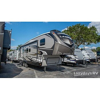 2020 Keystone Laredo for sale 300229440