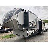 2020 Keystone Laredo for sale 300250756
