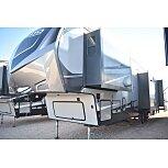 2020 Keystone Laredo for sale 300273831