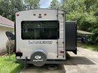 2020 Keystone Laredo for sale 300319068