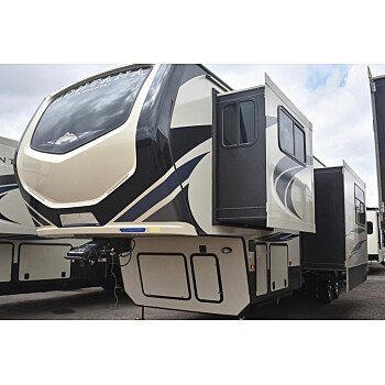 2020 Keystone Montana for sale 300190939
