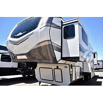 2020 Keystone Montana for sale 300191681