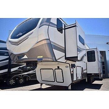 2020 Keystone Montana for sale 300194431