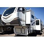 2020 Keystone Montana for sale 300195648
