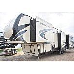 2020 Keystone Montana for sale 300200409