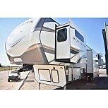 2020 Keystone Montana for sale 300200831