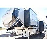 2020 Keystone Montana for sale 300202932