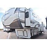 2020 Keystone Montana for sale 300203858