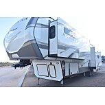 2020 Keystone Montana for sale 300203859