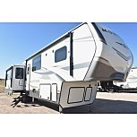 2020 Keystone Montana for sale 300204512