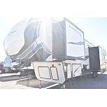2020 Keystone Montana for sale 300204950