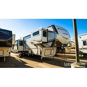 2020 Keystone Montana for sale 300206189