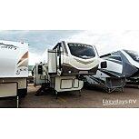 2020 Keystone Montana for sale 300206242