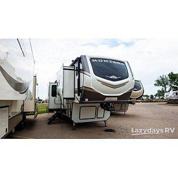 2020 Keystone Montana for sale 300206406