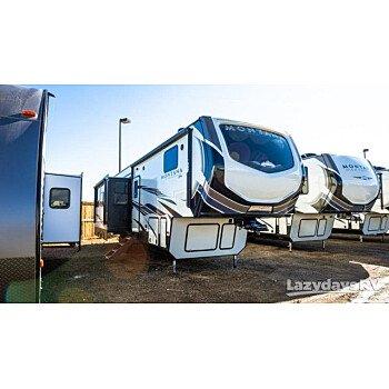 2020 Keystone Montana for sale 300206824