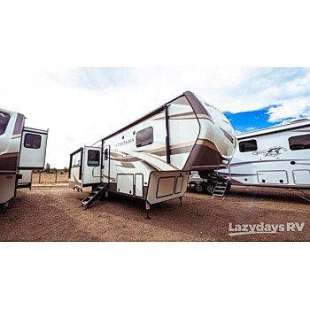2020 Keystone Montana for sale 300206831