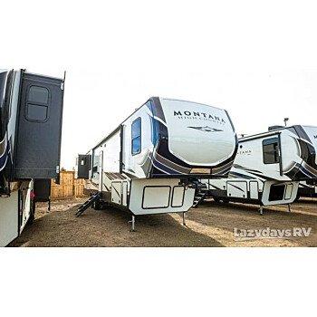2020 Keystone Montana for sale 300206833