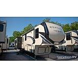 2020 Keystone Montana for sale 300207471