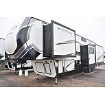 2020 Keystone Montana for sale 300208198