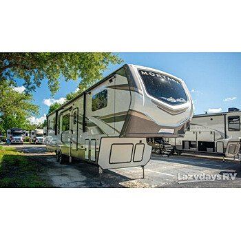 2020 Keystone Montana for sale 300210778