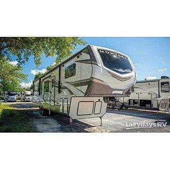 2020 Keystone Montana for sale 300210794