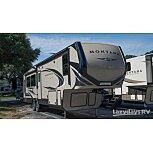 2020 Keystone Montana for sale 300211298