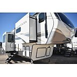 2020 Keystone Montana for sale 300211320
