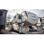 2020 Keystone Montana for sale 300213836
