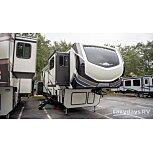 2020 Keystone Montana for sale 300213924