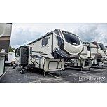2020 Keystone Montana for sale 300214597