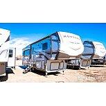 2020 Keystone Montana for sale 300214735