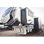 2020 Keystone Montana for sale 300214978