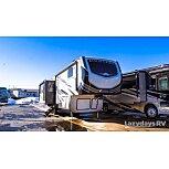 2020 Keystone Montana for sale 300215243